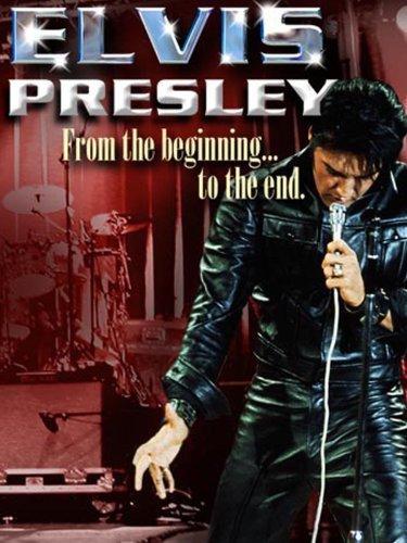 Elvis Presleys Movies  Elvis Movies